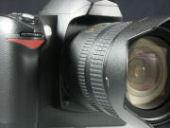 デジタル一眼レフ撮影講座